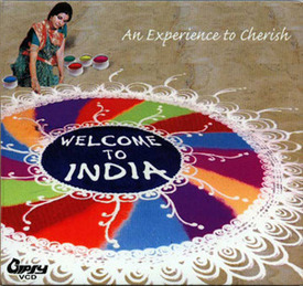 Welcome_To_India_-_Rangoli_Pattern