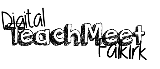 teachmeet logon