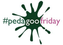 PedagooFriday203