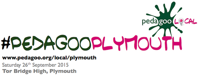 PedagooPlymouth