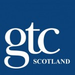 Profile picture of GTC Scotland