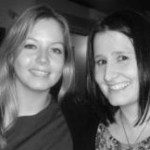 Profile picture of Debbie and Mel