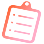 Profile picture of PaperWritingService