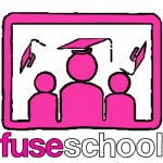 Profile picture of FuseSchool - A global Education Programme