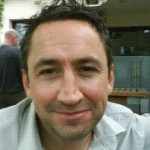 Profile picture of Kenneth Allen